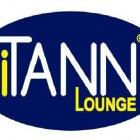 iTann Lounge