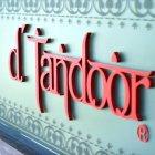 d' Tandoor