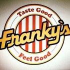 Franky's Hotdog & Burgers AUM