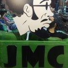 JMC Saloon