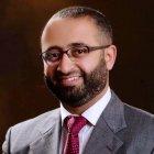 د. علاء ماجد اليبرودي