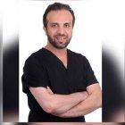 الدكتور حسن جلامنة