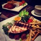 Moonlight Restaurant