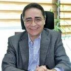 Dr. Imad Khriesat