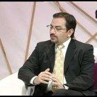 Dr. Qusai El Musa
