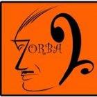 Zorba Cafe And Restaurant