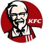 Kentucky Fried Chicken KFC