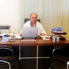 الدكتور خالد ابو رمان