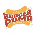 Burger Pump