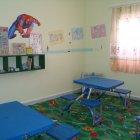 Dhihkiti Nursery
