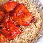 مطعم قصر اليمن