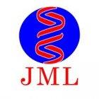 Jubaiha Specialized Medical Lab