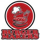 Burger Makers