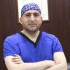 مركز الإستشاري الدكتور محمد الزيتاوي