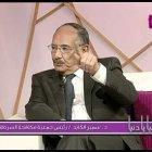 الدكتور سمير الكايد