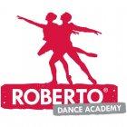 اكاديمية روبيرتو لتعليم الرقص