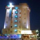 فندق سبايس بوتيك