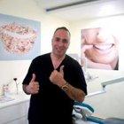 Dental Prof Clinic - Dr. Haidar Hardan