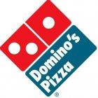 دومينوز بيتزا