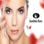 Sunitha Rose Ladies Beauty Salon
