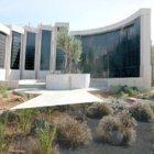 حديقة شهداء عمان