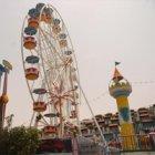 Al Hadban Park