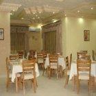 Dhana Restaurant