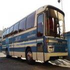 JETT Buses