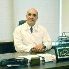 الدكتور فراس الرحاحلة