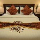 Byotat Al Arabiah Hotel Apartments