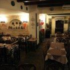 Chez Gaby Au Ritrovo