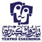Teatro Eskendria