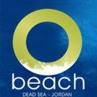 O Beach