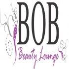 Bob Beauty Lounge