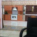 Al Ameen for aluminium Kitchen