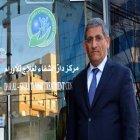 Dr. Marwan Al Akasheh