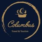 Columbus Travel & Tourism