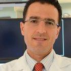 Dr. Farid Al Adham