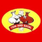 Tom & Basal