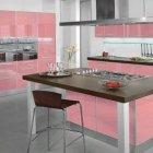 Romance Kitchens