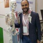الدكتور رامي محمد الزعبلاوي
