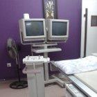 مركز د. وردشان العباسي للأشعة التشخيصية