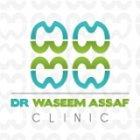 الدكتور وسيم عساف
