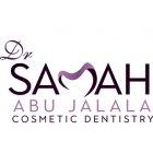 Samah Family Dental & Cosmetics