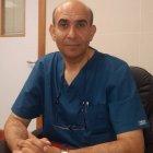 الدكتور معتز الرمحي