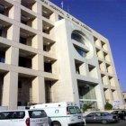 مستشفى عمان الجراحي