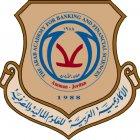 الأكاديمية العربية للعلوم المالية والمصرفية