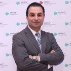 الدكتور عامر الخطيب - الأخصائيون للهضم والكبد