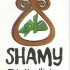 El Bait El Shamy Restaurant