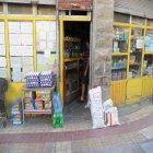 Abu Zoher Markt